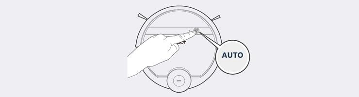9 lưu ý cần biết khi sử dụng robot hút bụi mới