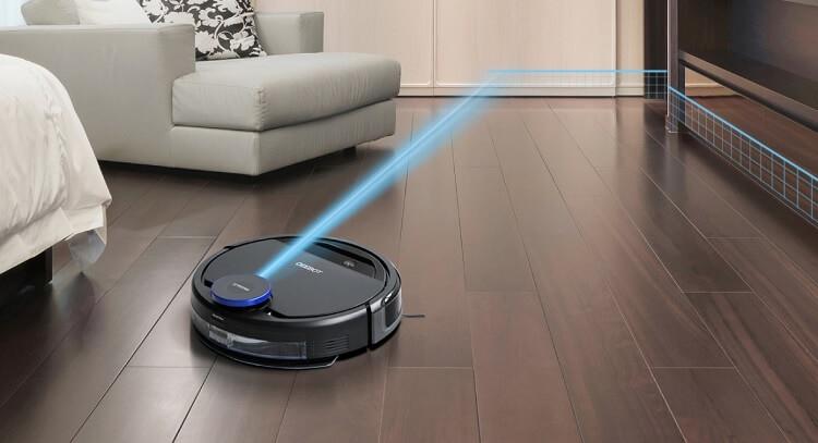 Giải pháp lau sàn nhà cho vết bẩn cứng đầu tốt nhất